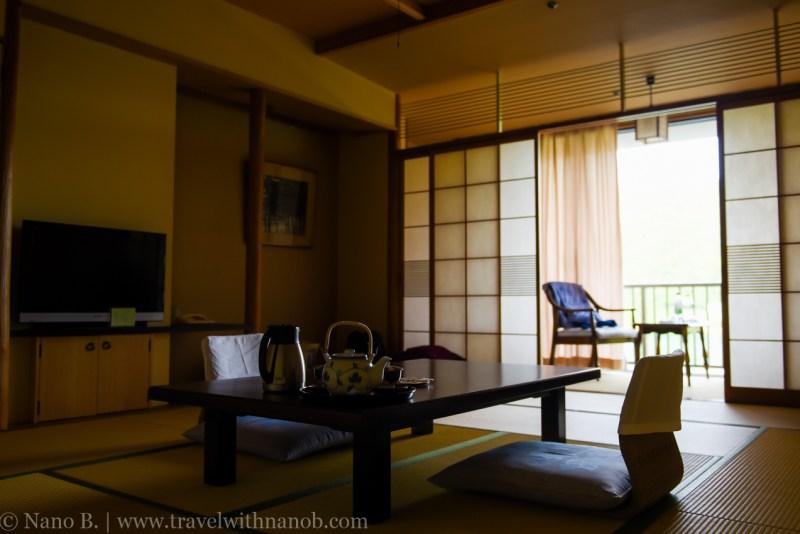 nakanoshima-hotel-wakayama-10