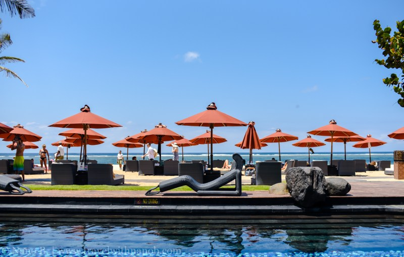 astor-diamond-champagne-sunday-brunch-st-regis-bali-22
