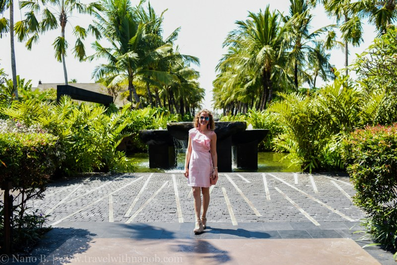 astor-diamond-champagne-sunday-brunch-st-regis-bali-3