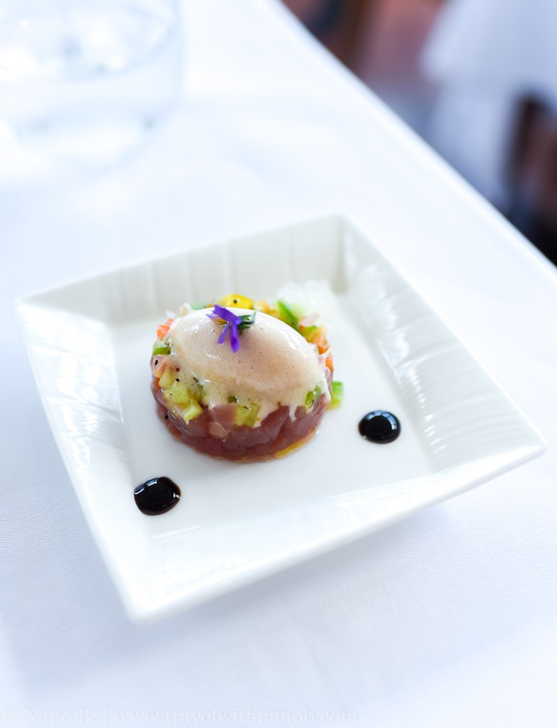 astor-diamond-champagne-sunday-brunch-st-regis-bali-42