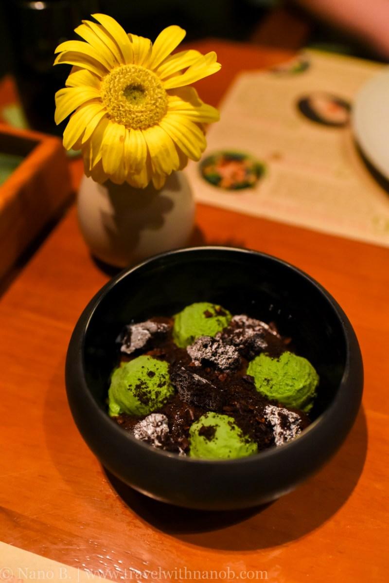 cuca-flavor-jimbaran-bali-12