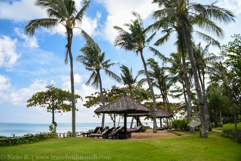 Review-InterContinental-Bali-Resort-100