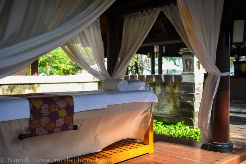 Review-InterContinental-Bali-Resort-103