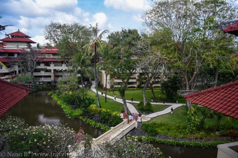 Review-InterContinental-Bali-Resort-104