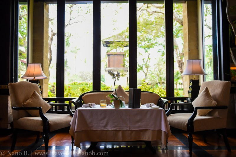 Review-InterContinental-Bali-Resort-106