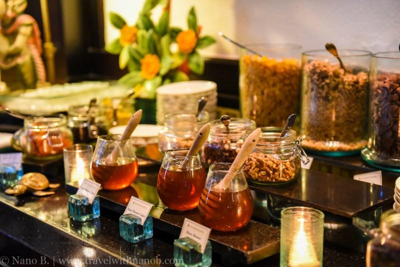 Review-InterContinental-Bali-Resort-108