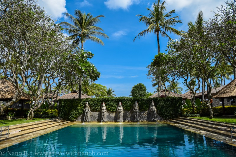 Review-InterContinental-Bali-Resort-116