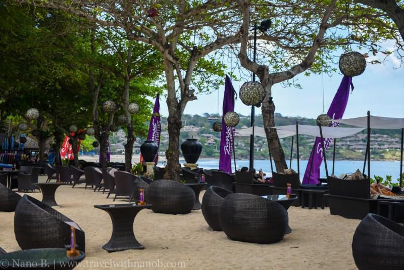 Review-InterContinental-Bali-Resort-123