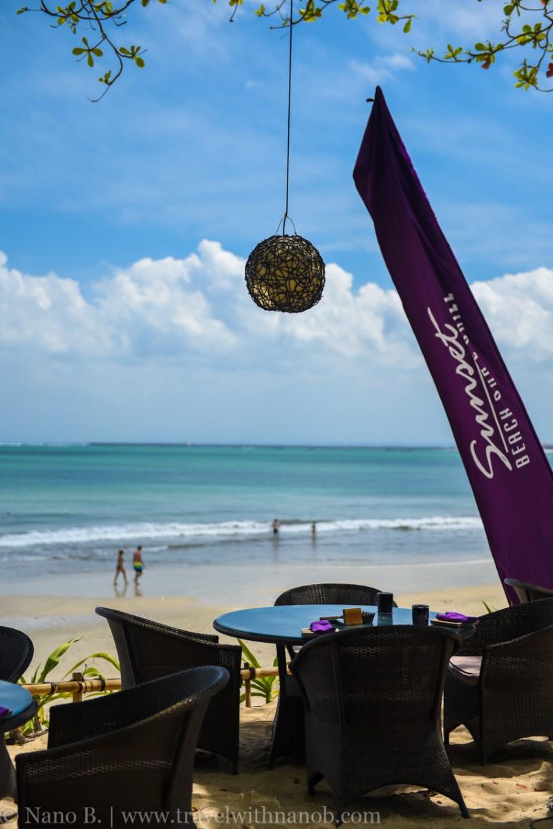 Review-InterContinental-Bali-Resort-126