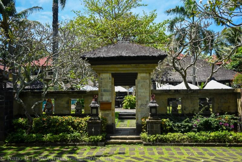 Review-InterContinental-Bali-Resort-140
