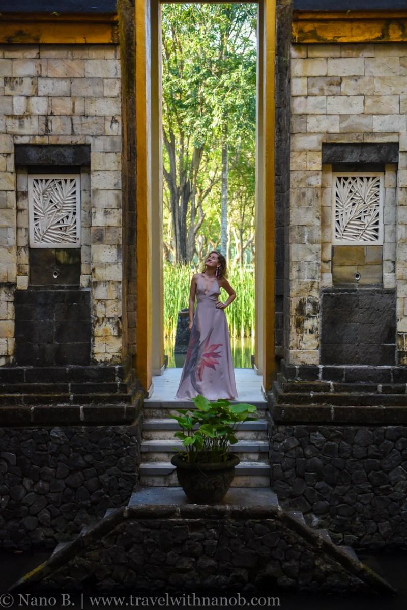 Review-InterContinental-Bali-Resort-143