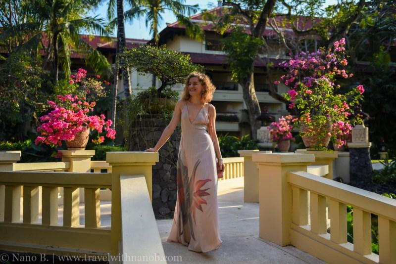 Review-InterContinental-Bali-Resort-145