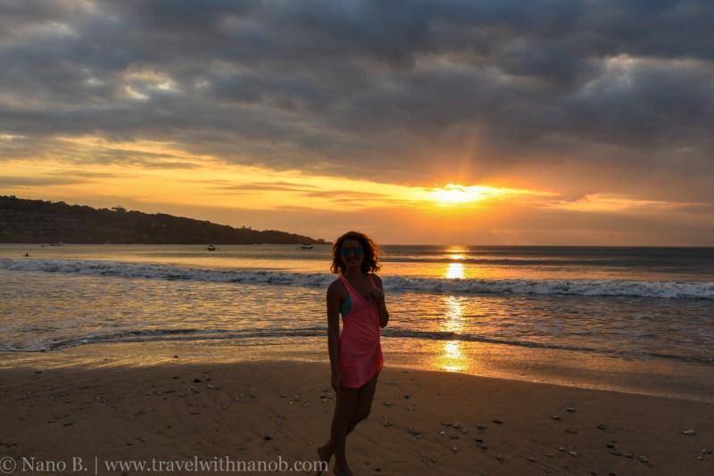Review-InterContinental-Bali-Resort-40
