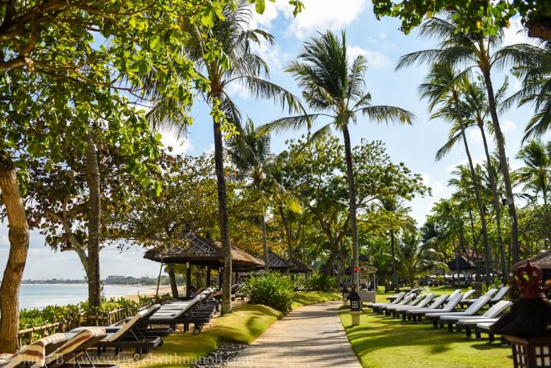 Review-InterContinental-Bali-Resort-48