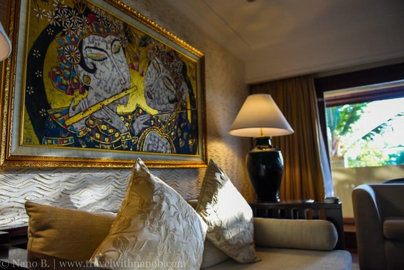 Review-InterContinental-Bali-Resort-53