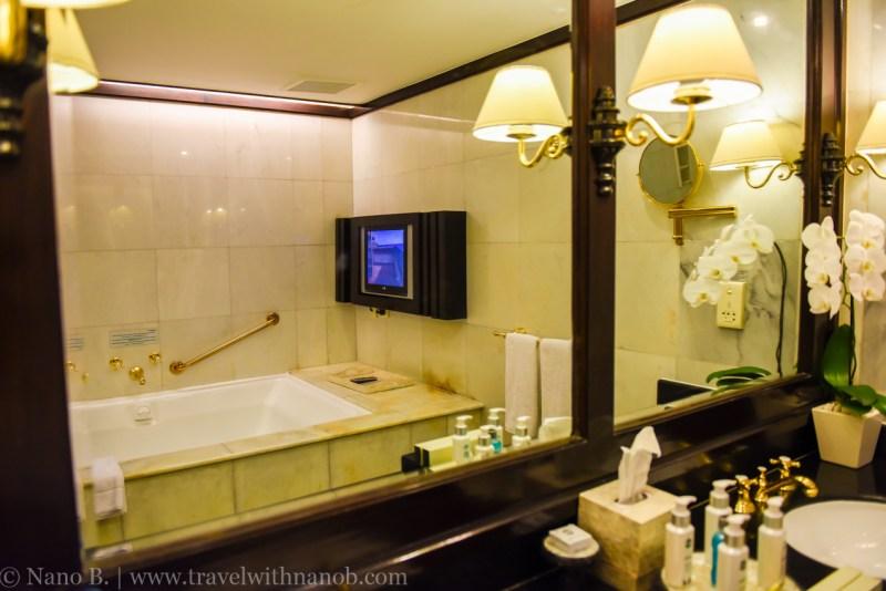Review-InterContinental-Bali-Resort-58