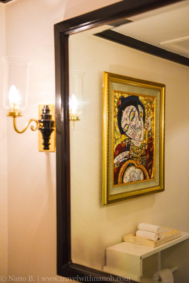 Review-InterContinental-Bali-Resort-59