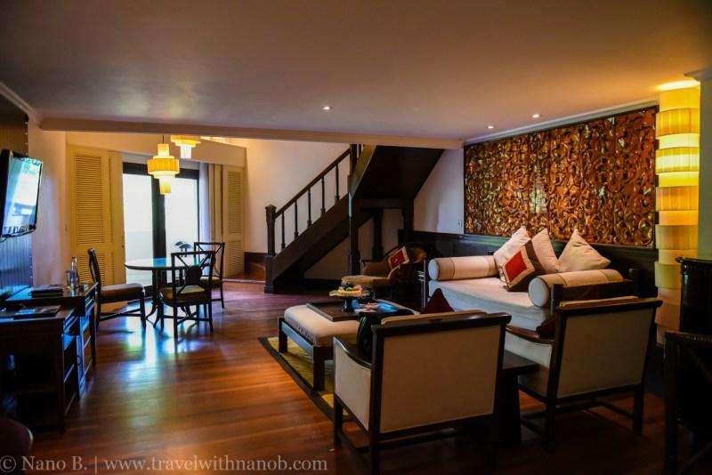 Review-InterContinental-Bali-Resort-64