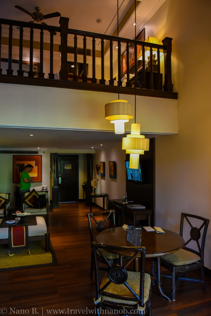 Review-InterContinental-Bali-Resort-66