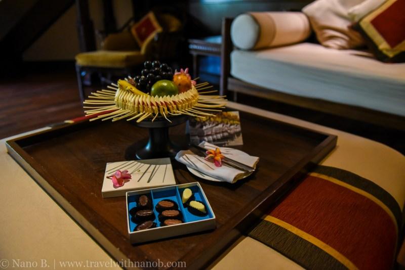 Review-InterContinental-Bali-Resort-71