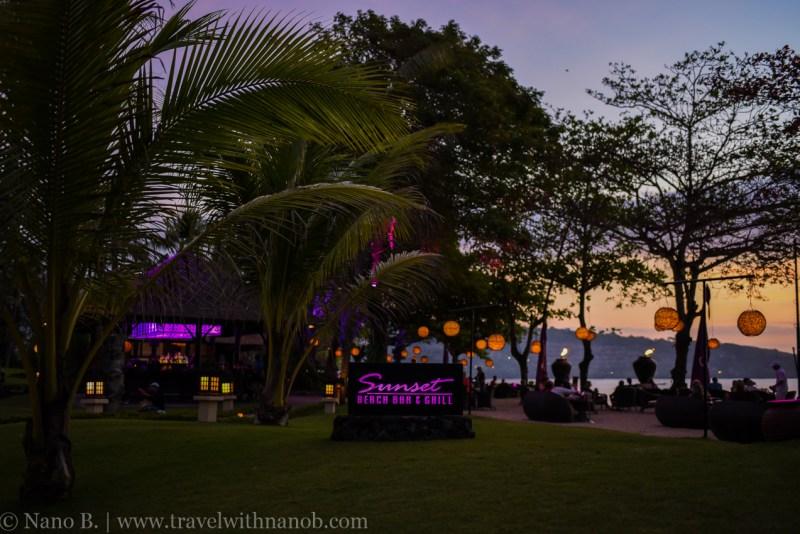 Review-InterContinental-Bali-Resort-83