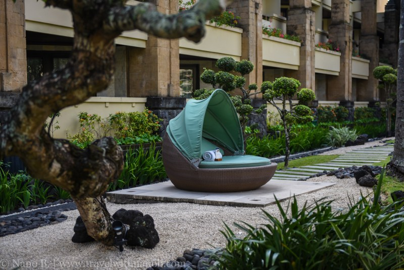 Review-InterContinental-Bali-Resort-88