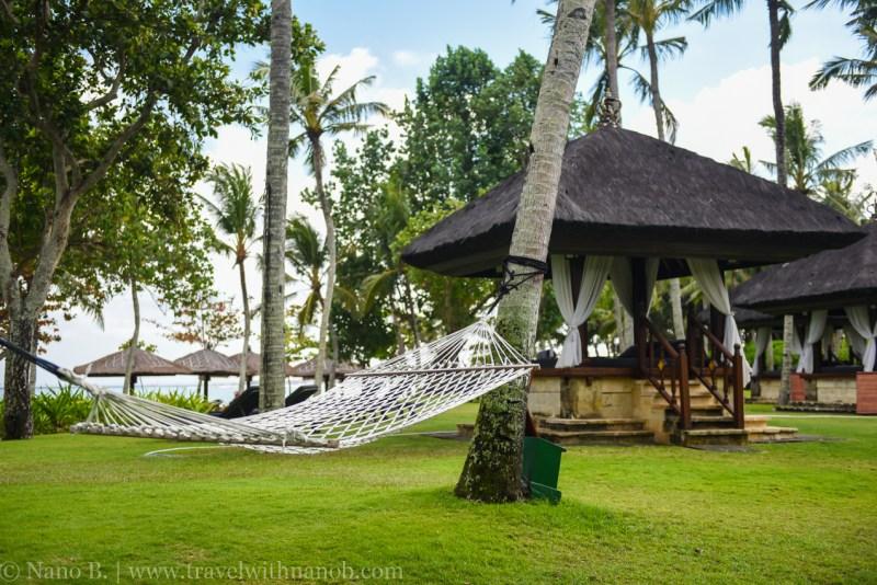 Review-InterContinental-Bali-Resort-98