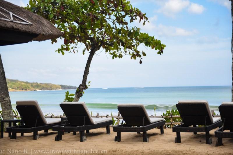 Review-InterContinental-Bali-Resort-99