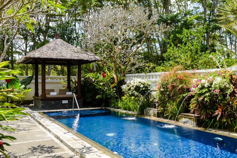 Review-Spa-Uluwatu-InterContinental-Bali-Resort-12