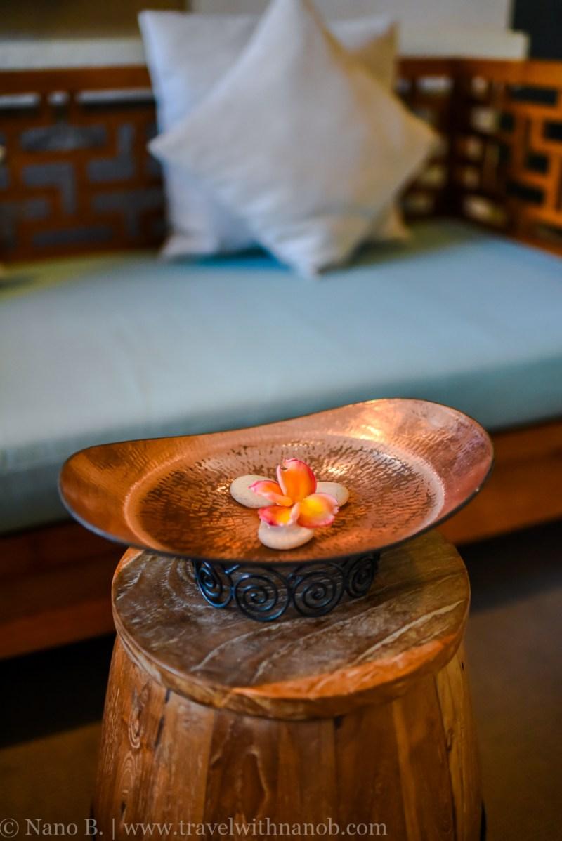 Review-Spa-Uluwatu-InterContinental-Bali-Resort-22