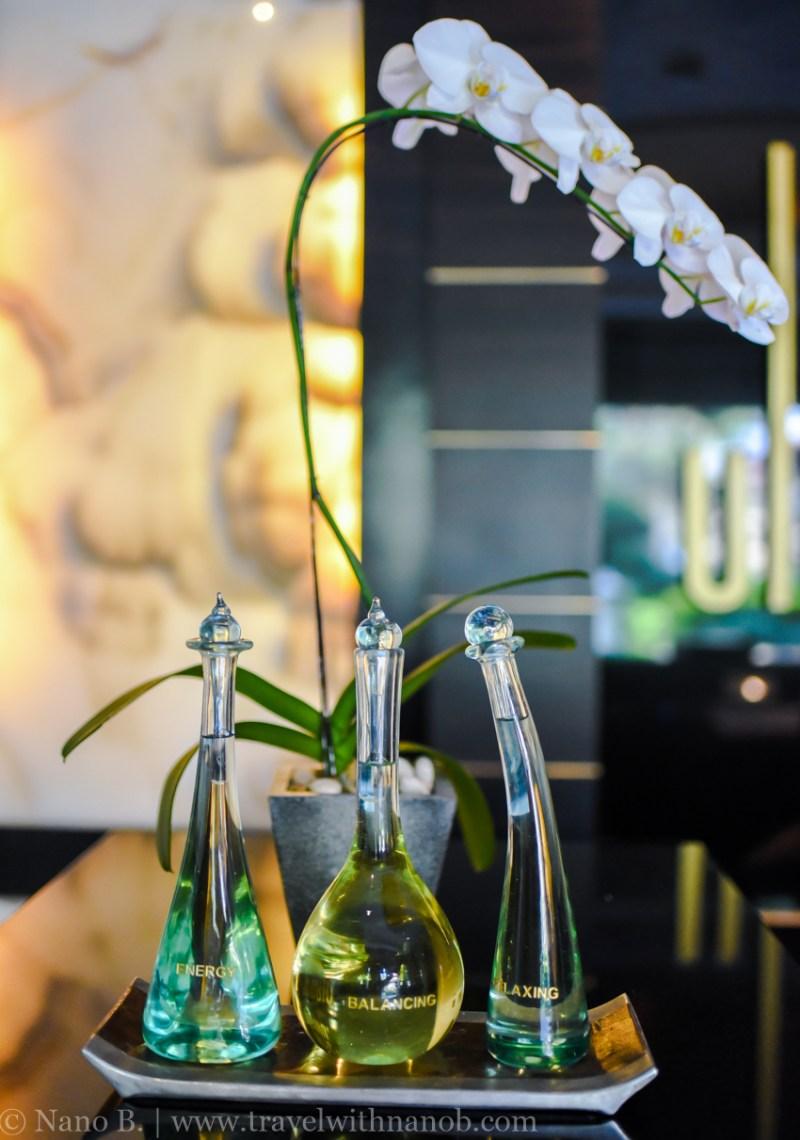 Review-Spa-Uluwatu-InterContinental-Bali-Resort-23