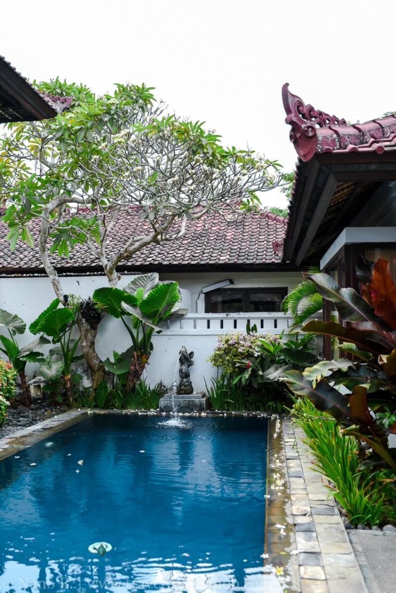 Review-Spa-Uluwatu-InterContinental-Bali-Resort-9