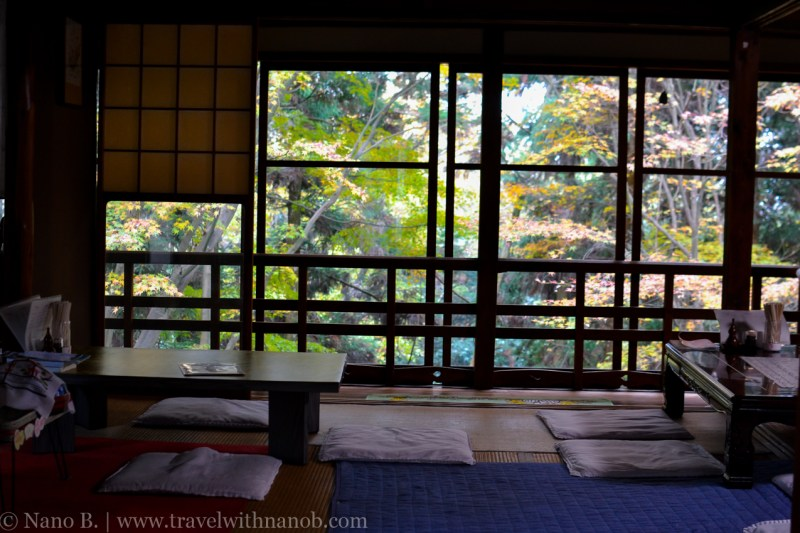 kyoto-autumn-leaves-37