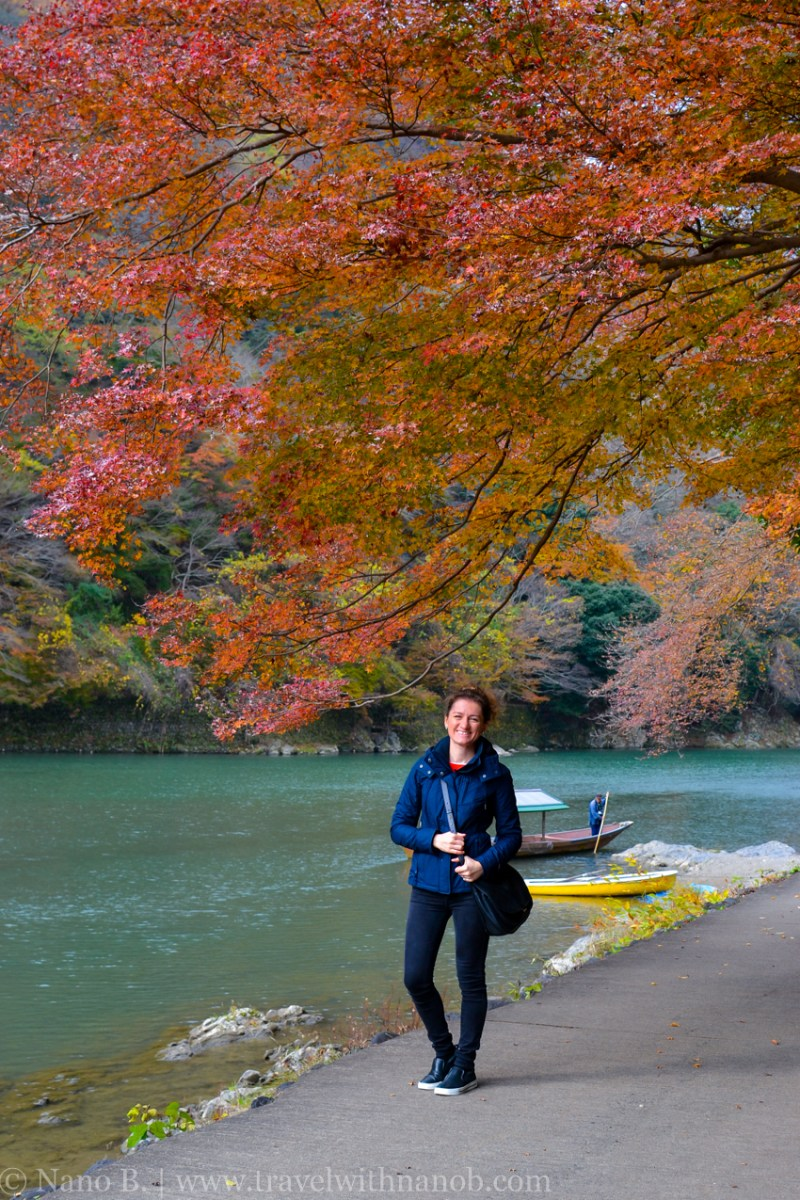 kyoto-autumn-leaves-8