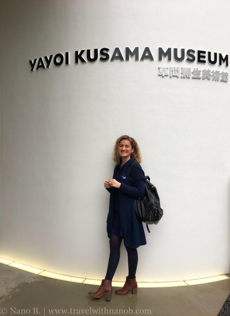 yayoi-kusama-museum-tokyo-9