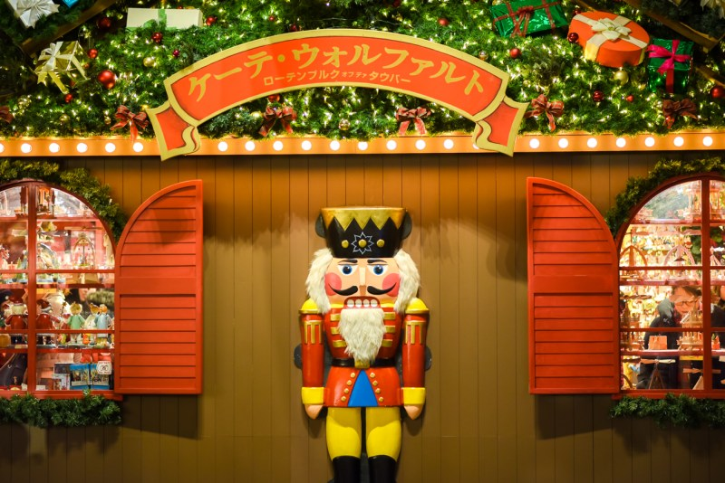 christmas-in-tokyo-27