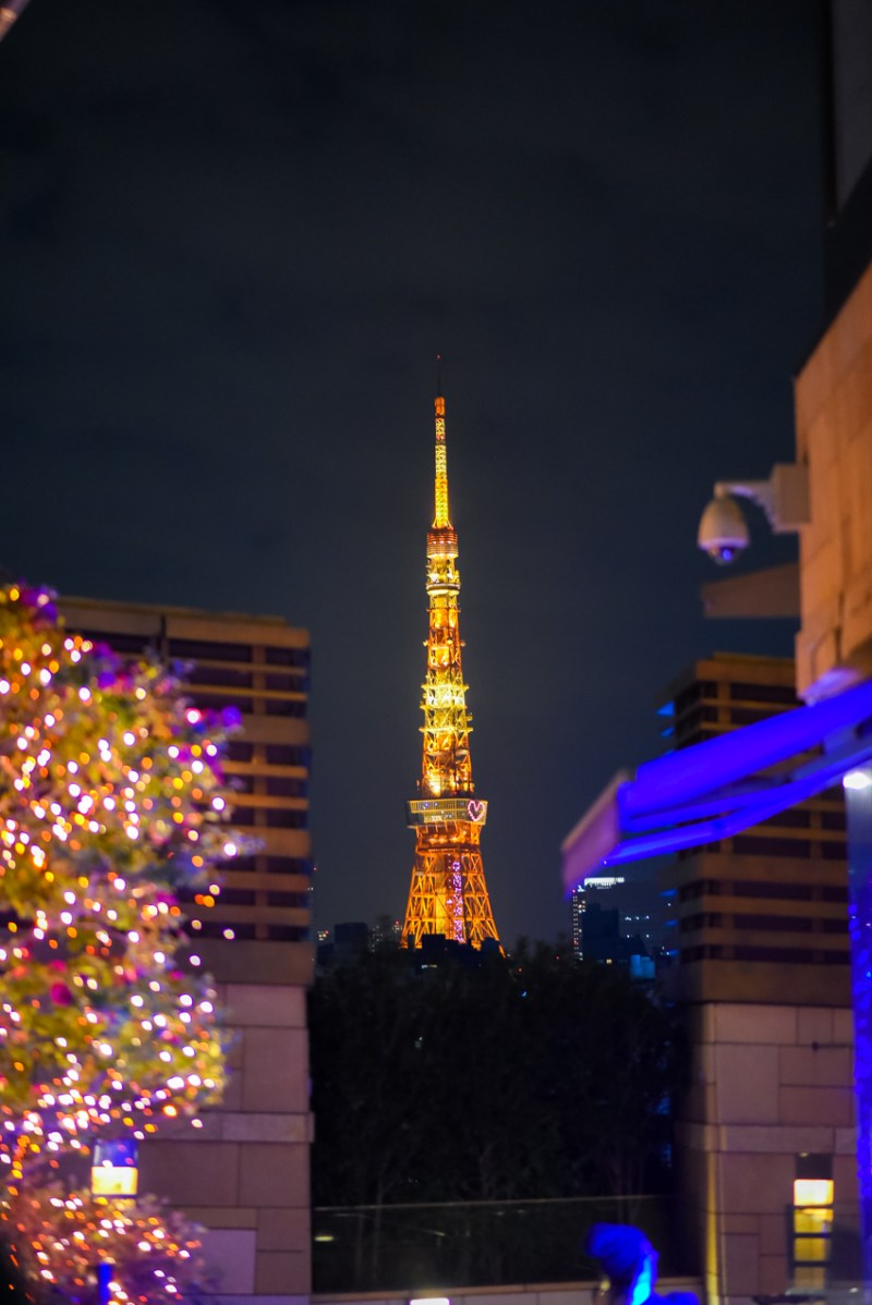 christmas-in-tokyo-35