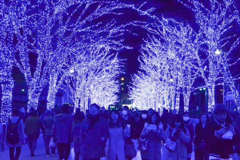 christmas-in-tokyo-7
