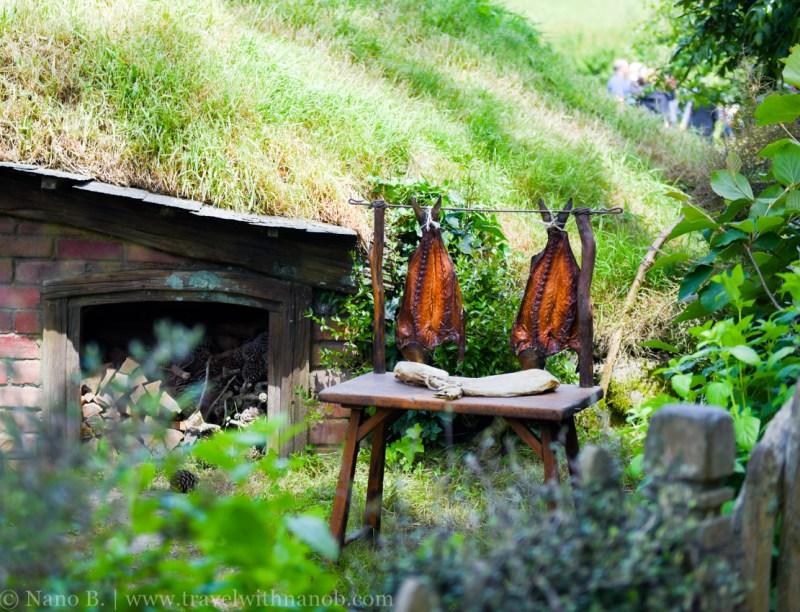 hobbiton-tour-auckland-new-zealand-10