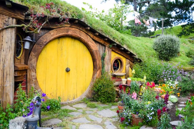 hobbiton-tour-auckland-new-zealand-35