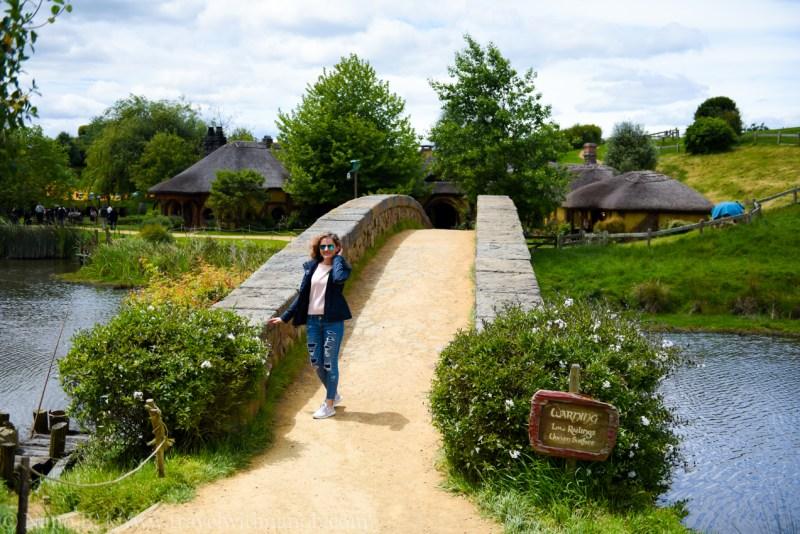hobbiton-tour-auckland-new-zealand-40