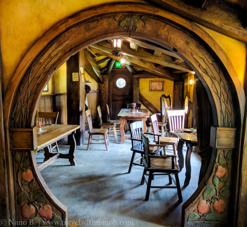 hobbiton-tour-auckland-new-zealand-45