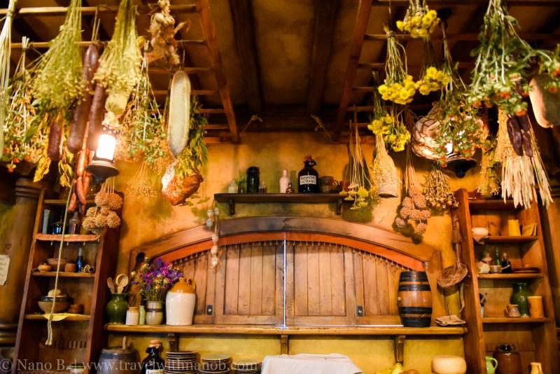 hobbiton-tour-auckland-new-zealand-48