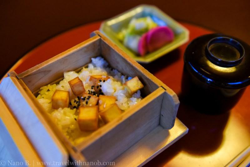 tofuya-ukai-tokyo-22
