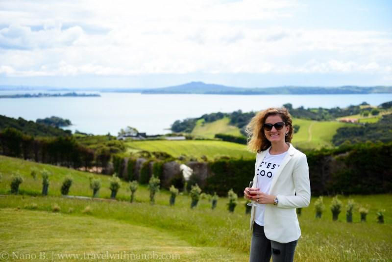 waiheke-island-wine-tour-30