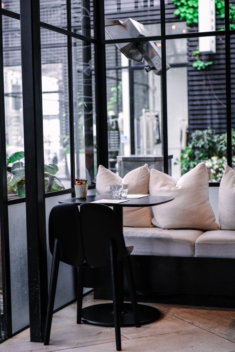 auckland-best-restaurants-12