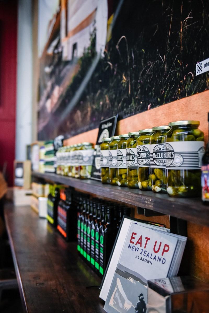 auckland-best-restaurants-16