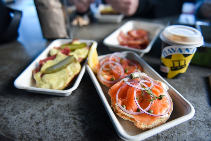 auckland-best-restaurants-21