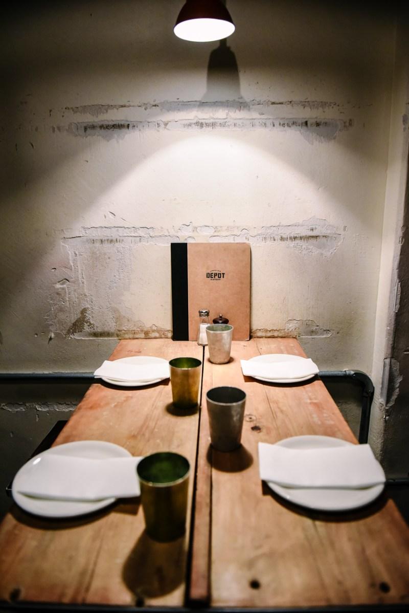 auckland-best-restaurants-23