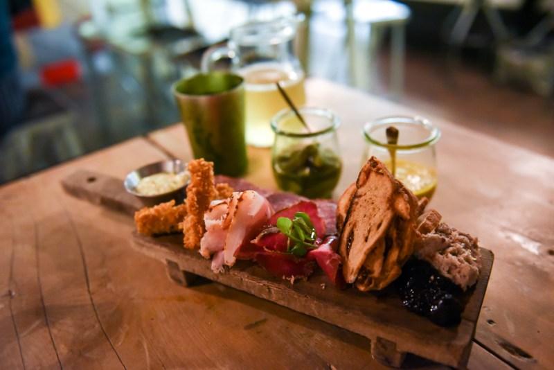 auckland-best-restaurants-25